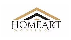 Homeart Mobilya