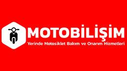 Motobilişim
