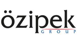 Özipek Group