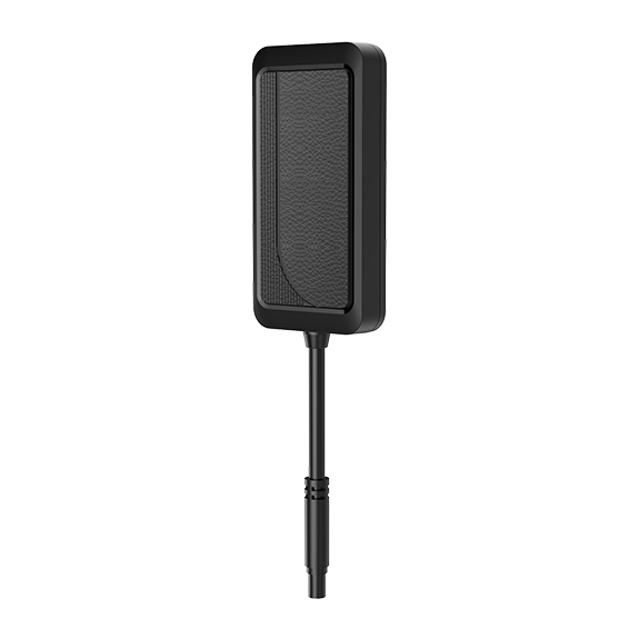 fl-v03 Araç Takip Cihazı